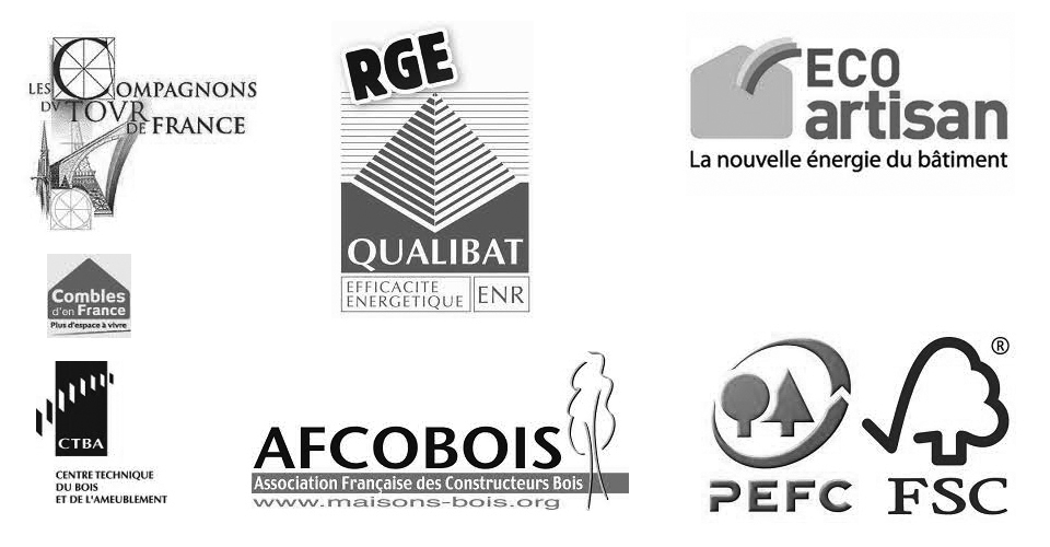 labels-qualite-certifications